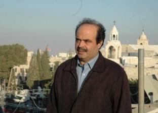 """الحكومة الفلسطينية: قرار حماس """"خطوة في الاتجاه الصحيح"""""""