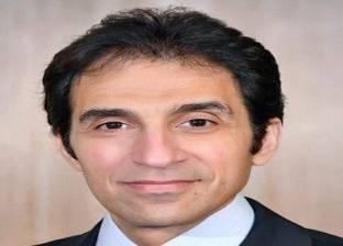 الرئاسة: لجنة تنسيقية بين مصر والسودان لتنفيذ مشروعات بين البلدين