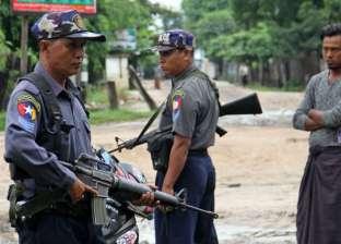 """الأمين العام للأمم المتحدة يدعو ميانمار لإطلاق سراح صحفيي ''رويترز"""""""