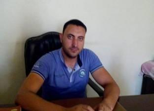 """صاحب مصنع """"كونتر"""" بدمياط: المستورد بيتحكم فينا ونعاني من نقص الخدمات"""