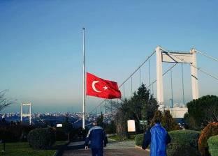 عاجل| تركيا تخفض النمو الاقتصادي المستهدف للعام المقبل لأكثر من النصف