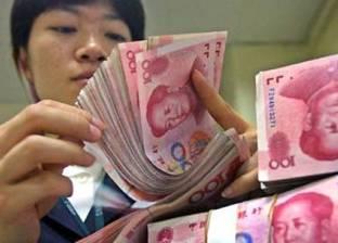 ارتفاع حجم أصول القطاع المصرفي الصيني لتسجل 39.9 تريليون دولار في 2017