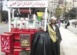 زيادة بأسعار المشروبات الشتوية.. وبائعي حمص الشام: تجار التجزئة السبب