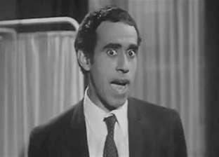 في ذكرى ميلاده.. عادل إمام وسمير غانم يتحدثان عن الضيف أحمد