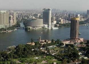 حالة الطقس اليوم الجمعة 6-12-2019 في مصر والدول العربية