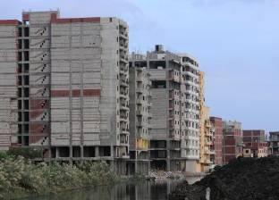 تقرير: سوق البناء في شمال أفريقيا سجل نموا بـ473 مليار جنيه بقيادة مصر