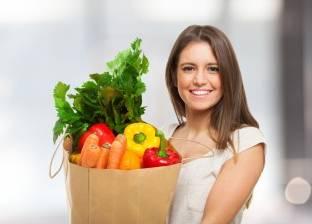 """دراسة تُحذر من """"الحمية النباتية"""": تؤثر على الجهاز العصبي وتؤدي إلى فقر الدم"""
