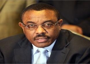 رئيس وزراء إثيوبيا السابق: اتفاق قريب بشأن سد النهضة يحقق مصالح الجميع