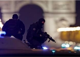 الدفاع المدني الفرنسي: قتيلان و11 جرحيا في إطلاق نار وسط ستراسبورج