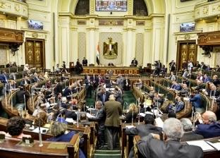 البرلمان ينتقد إدارة أموال المعاشات.. و«والى»: مصونة من الدولة.. وتشابكاتها «هَمّ كبير»