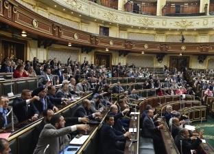 خطة برلمانية من 7 محاور لمواجهة الإرهاب ومحاربة الأفكار المتشددة