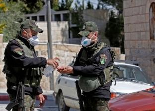 الاتحاد الأوروبي يدعم فلسطين بـ 180 مليون يورو لمواجهة كورونا