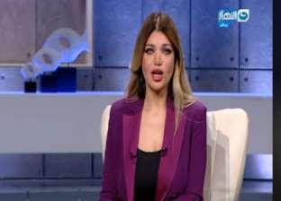 """ياسمين الخطيب: تامر أمين """"وزير الأخلاق ورئيس شرطة مكافحة العري"""""""