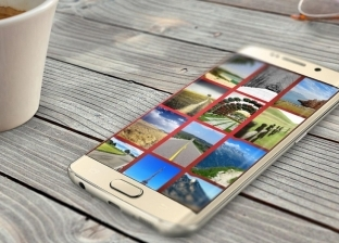 5 تطبيقات ترجمة للدارسين وهواة السفر تساعدهم على التواصل