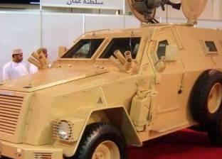 """نقل """"ضابط الإسماعيلية"""" المصاب إلى مستشفى الشرطة بالقاهرة"""