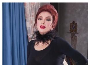 نبيلة عبيد تهنئ فيروز بميلادها الـ85: أنتِ سيدة الأغنية