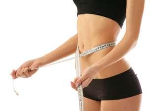 """""""الخوف من السمنة"""".. مرض نفسي يؤدي لفقدان الوزن والشهية وضعف الجسم"""