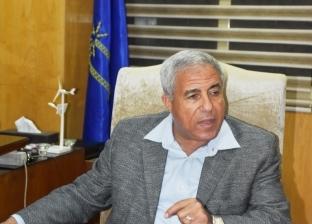 محافظ أسوان: الملتقى العربي الأفريقي حقق مكتسبات عدة للمواطن البسيط