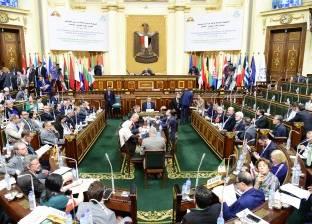 النائب فايز بركات يطالب بضرورة حل مشكلات المصانع المتعثرة