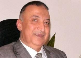 """ضبط 1.1 ألف عبوة """"سالمون"""" غير صالحة في الإسكندرية"""