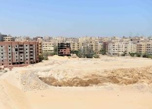 أزهريون: مواجهة الدولة أثناء إزالة العقارات المخالفة فساد في الأرض