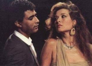 """في ذكرى ميلاد أحمد زكي.. تفاصيل علاقته بـ""""رغدة"""" التي رفضت الزواج منه"""