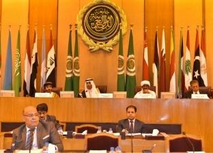 """""""الجمالي"""": الأزمة الليبية على مائدة القمة العربية المقبلة"""