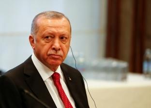 بالفيديو والأرقام.. انهيار دولة القانون داخل تركيا