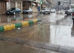 طقس غير مستقر يضرب البحيرة وأمطار على المدن الساحلية