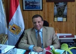 جامعة عين شمس: نقف على مسافة واحدة من جميع الطلاب المرشحين