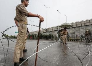 باكستان تستدعي مفوض هندي للاعتراض على انتهاكات وقف إطلاق النار بكشمير