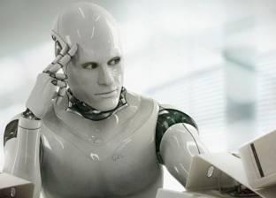 روبوت جنسي جديد يمكنه التحدث مثل البشر والتحكم في المنزل عن بعد