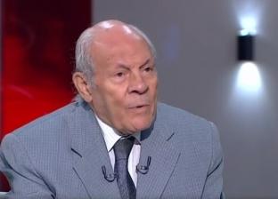 """الدسوقي: محمد نجيب كان على خلاف مع """"قيادة الثورة"""""""