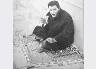 """41 عاما على رحيل عبد الحليم حافظ.. """"العندليب الموعود بالعذاب"""""""