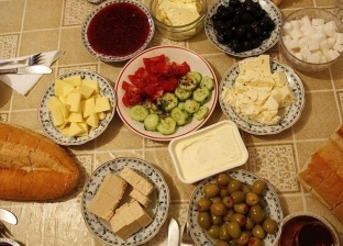 17 مليار دولار سنويا.. إجمالي خسائر تركيا بسبب وجبة الإفطار
