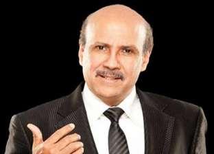جمال بخيت: قانون حماية الملكية الفكرية في مصر به العديد من الثغرات