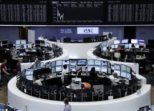 """صعود أسهم أوروبا بفعل ارتفاع """"القطاع الصناعي"""""""