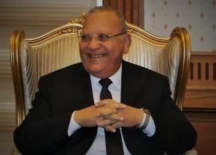 """وزير العدل يمنح صفة """"الضبط القضائي"""" لـ255 عاملا في شركات توزيع الكهرباء"""