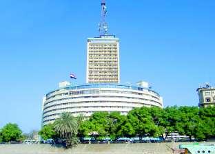رئيس الإذاعة المصرية: نقل مؤتمر الشباب بشرم الشيخ على الهواء غدا