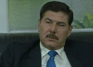 اختطاف رئيس اللجنة الأمنية بمجلس الأنبار العراقي في تركيا