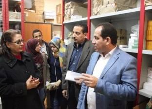 تحالف بناء مصر يرفض تصريحات ترامب ويطالب بتدويل قضية سد النهضة