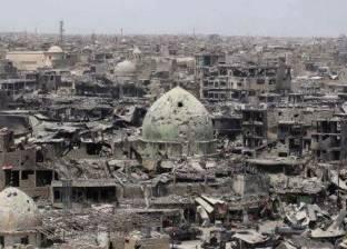 بعد معركة الموصل.. السلطات العراقية أمام تحدي إعادة الإعمار والمصالحة