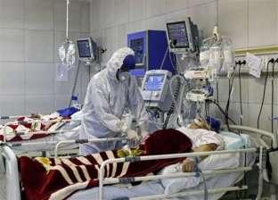 «الصحة» تحذر من زيادة إصابات كورونا في رمضان: الوضع قد يزداد سوءا