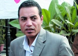 «الصحفيون»: «عيدنا بنقضيه فى الشارع بين الناس»