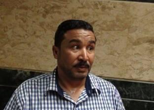 برلماني: وزير التنمية المحلية يوافق على إقامة مشغل بطور سيناء