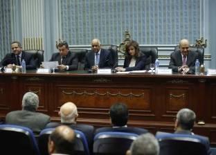 """""""صناعة البرلمان"""" تطالب بخفض أسعار الغاز للمصانع وعدم التعامل بالدولار"""
