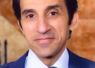 """الرئاسة: مصر تطلق أضخم حملة للمسح الطبي في العالم لعلاج """"فيروس سي"""""""