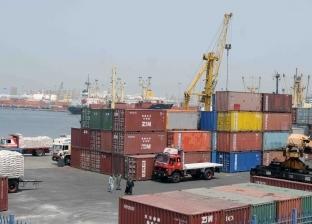 باحث اقتصادي: مصر تسعى لدعم الصادرات ورفع القدرة التنافسية لها