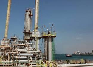"""""""النفط العراقية"""" طالبت """"إكسون موبيل"""" بالعمل فورا في حقل القرنة"""