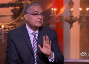 سعد الدين الهلالي عن ملابس الإحرام: يمكن الحج بقميص وبنطلون